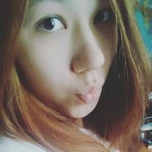 Jani_Toi